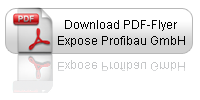 icon_pdf_download_expose